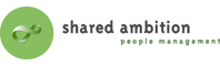 logo shared ambition