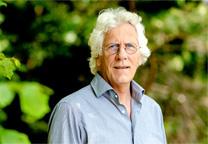 René van Kruchten