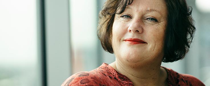 Simone Langewouters